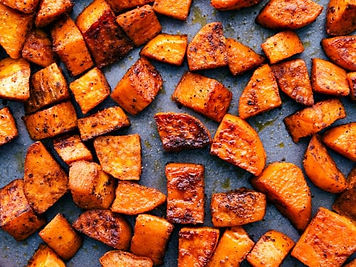 Baked Sweet Potato.jpg