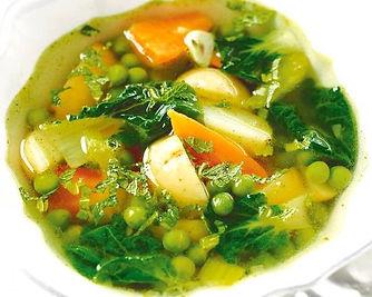 Vegetable Soup.jpeg