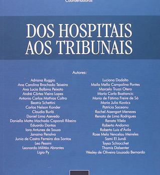 DosHospitais2.jpg