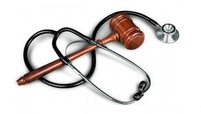 Dignidade Médica Maculada