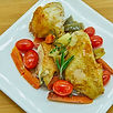 Rustic Roasted Chicken.1.jpg