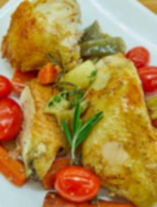 Rustic Roasted Chicken.1.jpg