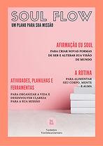 Workbook Soul Flow V28.jpg