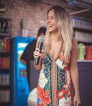 Camila Mendonça.jpg