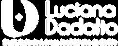 [Logo-Web] Luciana Dadalto_BRANCO BASE.p