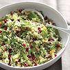 Bulgar Salad.jpg