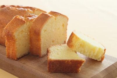 Almond_Pound_Cake.jpg