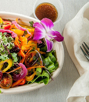 Isra Salad.1 (1).jpg