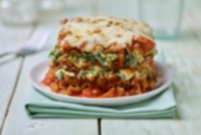 Spinach lasagna 2.png