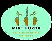 Mint Porch Logo.png
