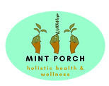 Mint Porch Logo.png