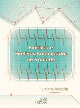 BioeticaseDire.jpg
