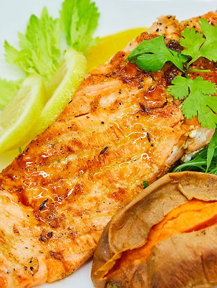 PAN BLACKENED SALMON 2.jpg