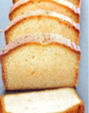 Lemon Cake (1).jpg