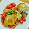Rustic roasted chicken1.jpg
