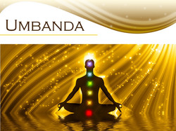 formato meditacion