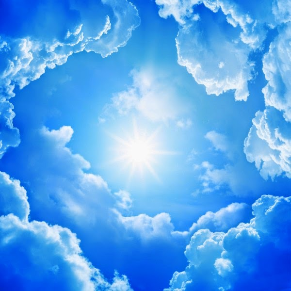 cielo-azul 2