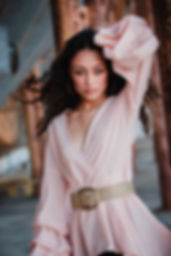 Phase 2_Lanza Manage Photography_Katy Te