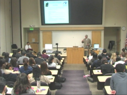 Wayne_Heidle_ lecturing_at_scco_3