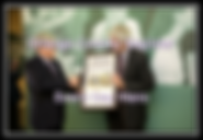 Wayne Heidle Orange County Register Every Day Hero Award