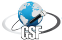 join-global-speakers-federation.png
