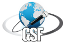Global Speakers Federation Logo