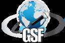 Global Speakers Federation Logo