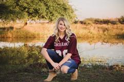 Lanza Manage Photography-Katy Texas  Sen