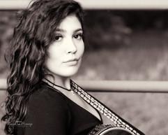 Lanza manage Photography - Senior Photog