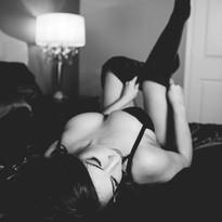 Kenni_Lanza Manage Photography_Katy TX22.jpg