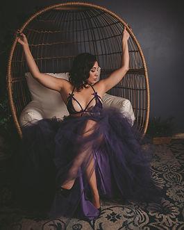 Johanna_Lanza Manage Photography_Katy TX