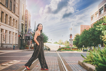 Kenni_LanzaManagePhotography_Katy TX_5.j