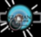 2018 Logo 4.png