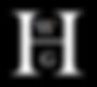 Wayne Heidle Logo