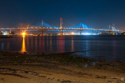 Bridges of the Night 2