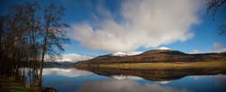 Loch Venachar Night 3