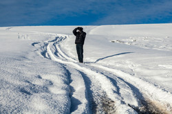 Kilsyth Alps3