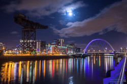 River City Night 2