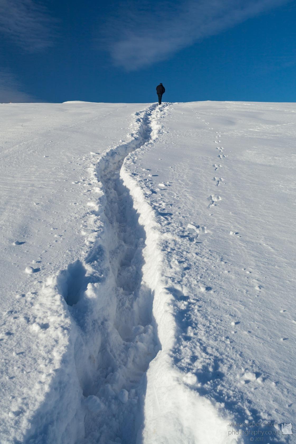 Kilsyth Alps5