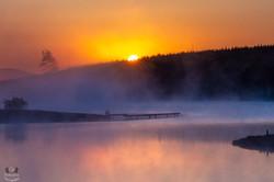 Faughlin Sunrise 006-2q
