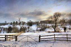 Edgeworth Winter