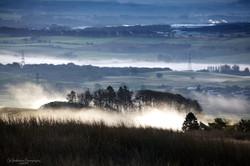Kelvin Valley Mist 2