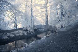 Lade Bridge