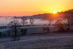 Dullator Sunrise_6085