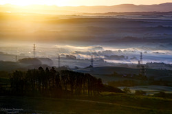 Kelvin Valley Mist 14