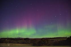 Aurora Fintry 3