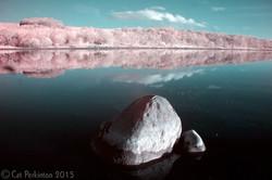 Banton Rock
