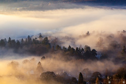 Queen's View inversion