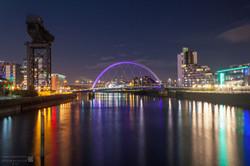 River City Night 3