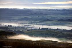 Kelvin Valley Mist 11